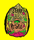Seara Records image