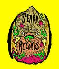 Seara Records image