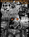 Riotous Outburst Records image