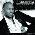 Barsheem image
