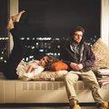 Sleepless Inn image