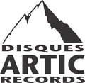 Disques Artic Records image