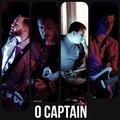 O Captain image