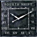 Fourth Shift image