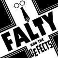 Falty & the Defects image