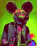 Raton Gerald image