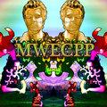 MWECPP image