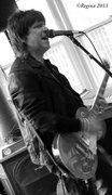 Joe Yello Band image