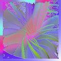 Pacifique Bleu image
