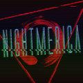 Nightmerica image