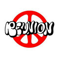 Reunion image