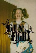 GUNFIGHT image
