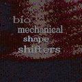BioMeSS image