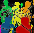 Everyday Breakdown image