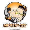 Mister Lazy image