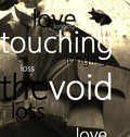 Touching the Void image