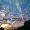 Falling With The Rain image