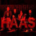 H.A.A.S image