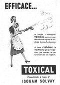 TOXIC AL image