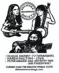 Delmore Recording Society image