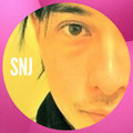 SNJ image