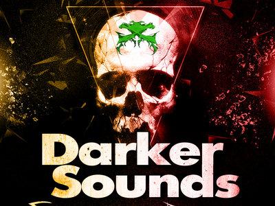 Darker Sounds Sample Pack Vol 5 main photo