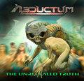 Abductum image