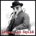 Liberated Squid image