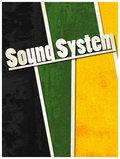 Sound System image