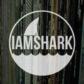 I Am Shark image