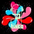 Ringo Discos image