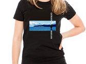 Mass2acre T-Shirt photo