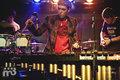 Marimba Plus image