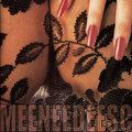 MEENEEDEESC image
