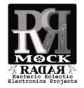 MockRadar image