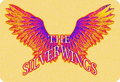 The Silverwings image