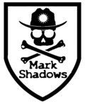 Mark Shadows image