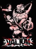 Valium image