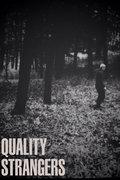 Quality Strangers image