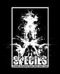 Species Productions image