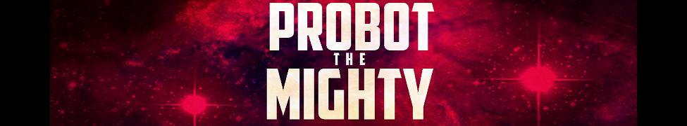 probot mp3 download