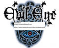 EvilEye image