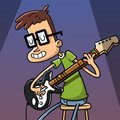 Geeks and Guitars image