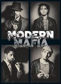 Modern Mafia image