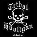 Tribal Hooligan image