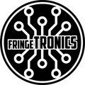 fringeTRONICS image
