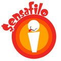 SensaFilo image