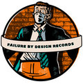 Failure By Design Records image