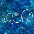 Sine of Life image