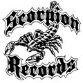 Scorpion Records image